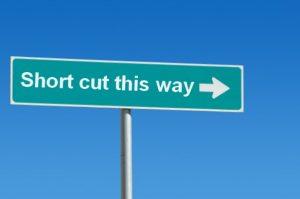 shortcut img
