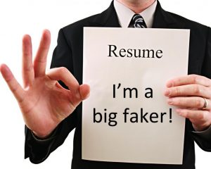 top 5 hiring picture 2