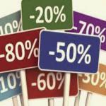 beware of price cutting