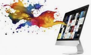 web design sales training