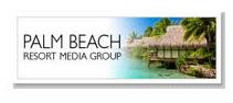 Palm Beach Resort Media Group