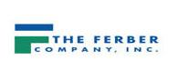 The Ferber Company