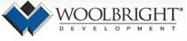 Woolbright