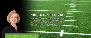 www.SalesSuccessKit.com
