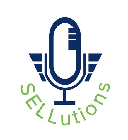 Sellutions Podcast