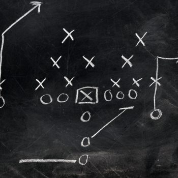 6 reasons why you should have a Sales Playbook