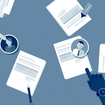 The 5-step process for hiring