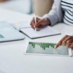 www.saleshiringmetrics.com