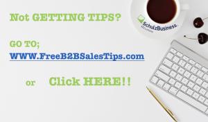 FreeB2BSalesTips.com